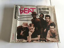 The Beat / The English Beat (Usa): The Platinum Collection (CD) 5051011184925