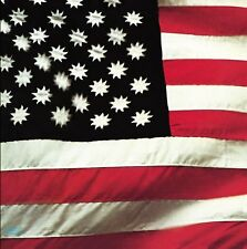 SLY AND THE FAMILY STONE THERES A RIOT GOIN ON LP VINYL 33RPM NEW