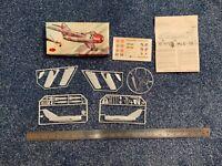 KP 1:72 Mig-15 kit #12