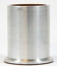 "1"" Linear Flange Sleeve Bearing  1 x 1.18 x 1 inch    PAC5462 10pc"