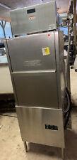 Hobart AM14f Commercial Pan Washer Dishwasher