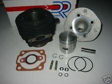 Zylinder Kit DR 75 ccm Vespa PK 50 XL XL2 N50 V50 S