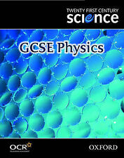 Physics Textbook Paperback School Textbooks & Study Guides