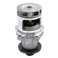 Water Pump (Circoli) - Fits BMW 3 (E30) & 5 (E34) Series