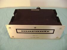 MARANTZ  MODEL 240 POWER AMPLIFIER