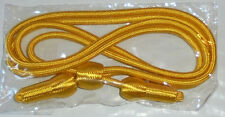 Civil Indian War Army Horse Cavalry Yellow Troop Hat Cap Cord Tassel CSA Union X