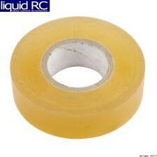 Dynamite M0102 Clear Flexible Marine Tape 18M