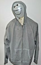 Life is Good. Mens Soft Wash Zip Hoodie new w/tags