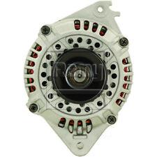 Premium Alternator-Std Trans|REMY 94403 (12 Month 12,000 Mile Warranty)