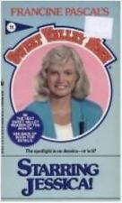 Starring Jessica! (Sweet Valley High #71)