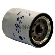 Engine Oil Filter-ELECTRIC/GAS NAPA/FILTERS-FIL 7356