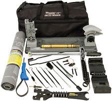 Wheeler Armorers Professional Kit 156555 Gunsmithing Equipment