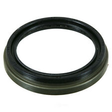 Steering Knuckle Seal fits 1997-2004 Ford F-150 F-150 Heritage  NATIONAL SEAL/BE