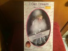 1993 Marie Osmond -I Can Drean Doll- Crystal dreams of being a movie star