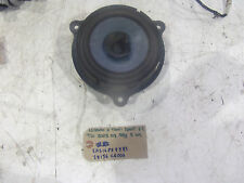 Nissan X Trail Sport 2.2 TD 5dr 2003 03 Reg Front Door Speaker 28156 CR000