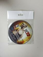 WWE '12 (Sony PlayStation 3 PS3, 2011) - DISC ONLY TESTED Wrestling Game