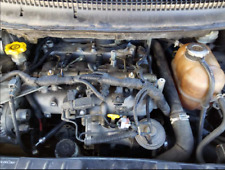 CHRYSLER GRAND VOYAGER  2.8 / 2.5 Engine  REPAIR OR REPLEACEMENT