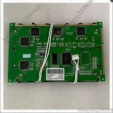 """Lcd Display Screen Panel For Compatible Hitachi Snt 5.7"""" Sp14N002"""