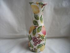 Carafe-style Vase – Ref 993