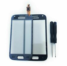 For Samsung Galaxy Ace Plus S7500 Touch Screen Glass Digitizer Replacement Black