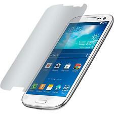 2 x Displayschutzfolie für Samsung Galaxy S3 Neo klar