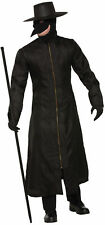 Plague Doctor Adult Costume