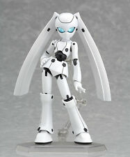 [FROM JAPAN]figma 038 Drossel Fireball Max Factory
