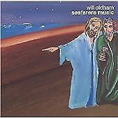 Will Oldham - Seafarers Music (2004)