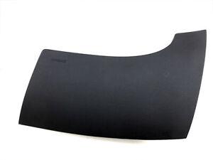 Revêtement Pannel pour Airbag de passager Peugeot 207 CC 07-09 96501001ZD