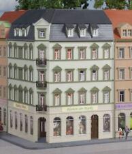 * Auhagen scala N 14478 Palazzo d'epoca  ad angono Nuovo OVP