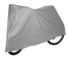 180cm Universal Waterproof Bike Bicycle Cover Lightweight Dust Rain Protector