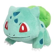"Pokemon Bulbasaur 4"" Plush Toy"