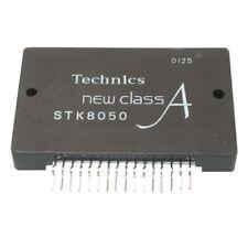 STK8050  Technics AF Power Module IC