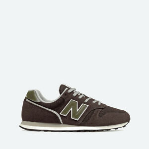 New Balance 373 Sneakers for Men for Sale | Authenticity ...