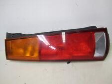 HONDA CR-V C RV CRV 97-01 1997-2001 TAIL LIGHT DRIVER LH DRIVER LH LEFT
