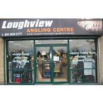 LOUGHVIEW ANGLING CENTRE