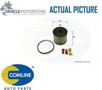 NEW COMLINE ENGINE FUEL FILTER GENUINE OE QUALITY EFF086