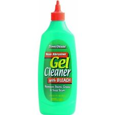 Gel Cleaner - Smart Savers by Personal Care Products Llc,PK12