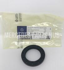 Genuine Mercedes-Benz Extension Housing Seal 015-997-12-46
