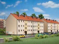 Auhagen 14472 - Mehrfamilienhaus - Spur N - NEU