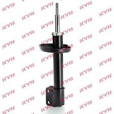 Brand New KYB Shock Absorber Fits Front Left or Right - 633831 - 2 Year Warranty