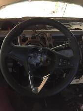 Lenkrad Opel Corsa E Multifunktionslenkrad 39035987