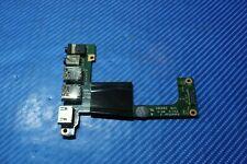 "MSI CX61 MS-16GD 15.6"" Genuine Audio USB HDMI Board MS-16GDB ER*"