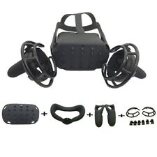 6 Piece Kit For Oculus Quest VR Headset