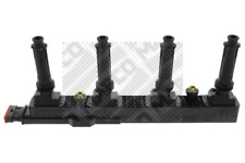 MAPCO Ignition Coil 80628 for Cadillac - Lotus - VAUXHALL