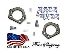 "1986-1995 Toy T100 Pick-Up 4WD 2"" Leveling Kit Lift Spacer Lift Kit"