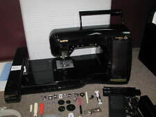 Brother DISNEY Innov-is 4000D Embroidery &  Sewing Machine Works Perfectly !