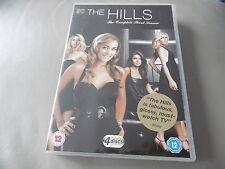 Películas en DVD y Blu-ray DVD: 4 2000 - 2009 DVD