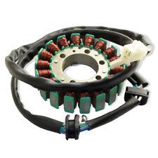 Magneto Stator Ignition Coil For Yamaha XV250 125 Virago V-Star 3DM-81410-00-00