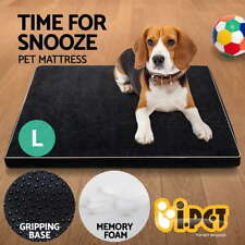 Unbranded Polyester Covered Dog Mats